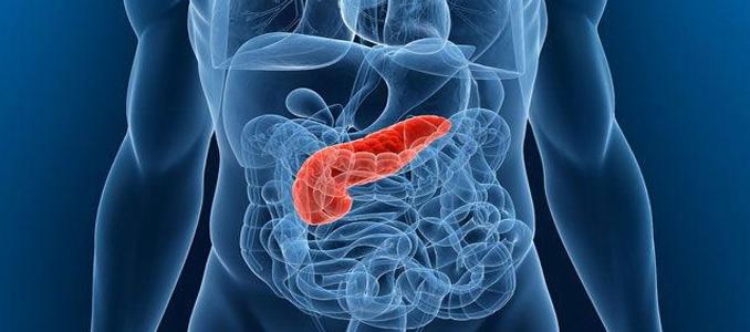 Одновременное лечение печени и поджелудочной железы препаратами