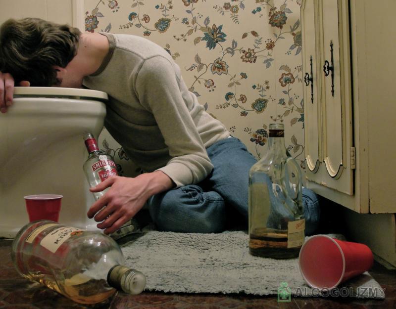 Совместимость Флемоклав Солютаб с алкоголем