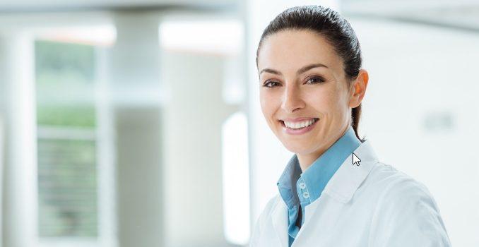 Что такое обтурационная желтуха: симптомы и лечение