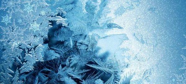 Зараженную гнидами одежку можно очистить морозом