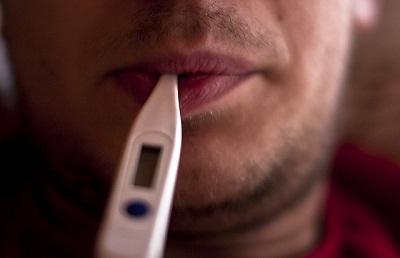 Насколько опасны последствия укуса клеща у человека