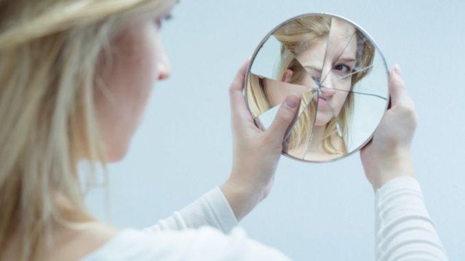 Поликистоз яичников и ваша самооценка