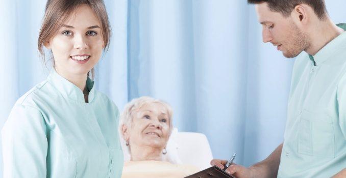 Сестринский уход при циррозе печени: как проявляется?