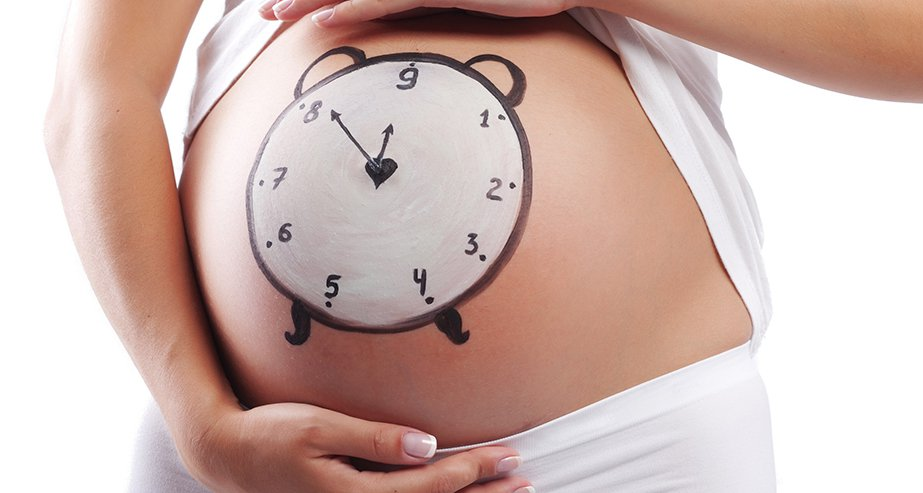 Какие могут быть последствия стремительных родов?