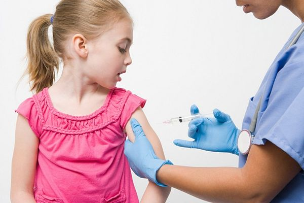 Лечение от энцефалита рекомендуется проводить у специалистов