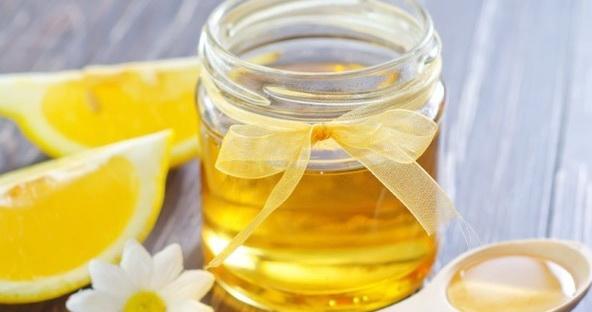 Липовый мед от болезней желудка