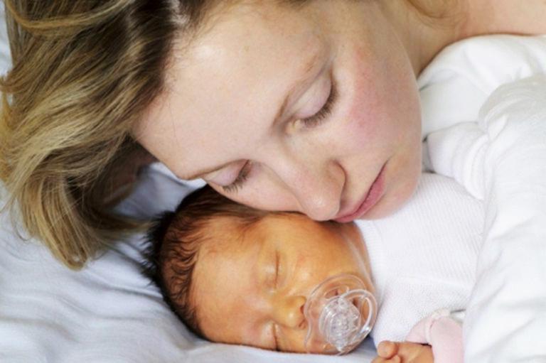 Опасен ли повышенный билирубин у детей?