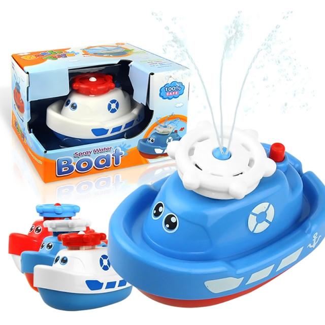 Игрушки для ванной: играем с водой весело. Ссылки внутри!