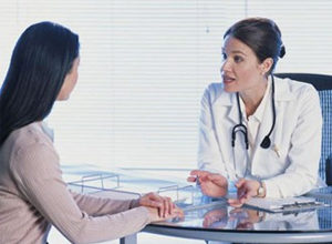 Как принимать Монурал при грудном вскармливании (гв)?