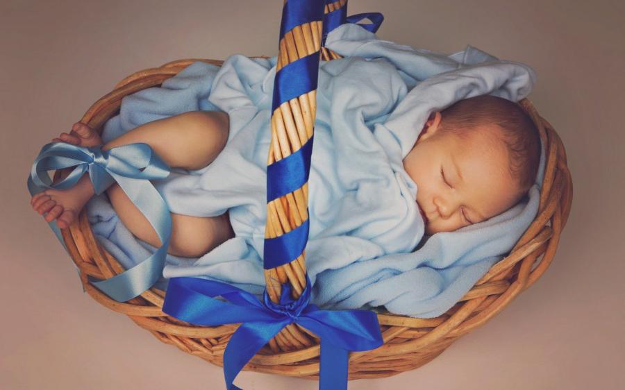 Как запланировать и зачать мальчика? Методы и верные способы.
