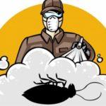Форсайт - средство для профессиональной борьбы с клопами