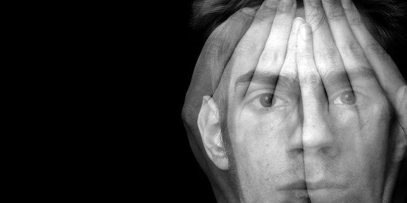 методы лечения шизофрении