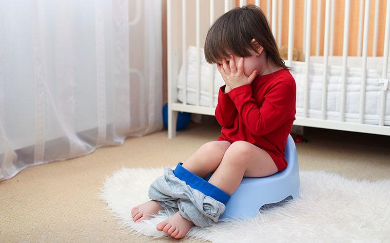 Частое мочеиспускание у ребенка: норма или патология? На что нужно обратить внимание?