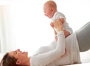 Фитолизин при грудном вскармливании: как принимать, эффективность, побочки