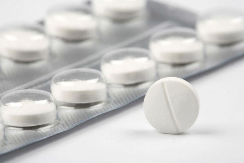 Можно ли парацетамол при беременности? Как правильно принимать парацетамол во время беременности?