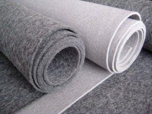 утепляющие материалы для будки