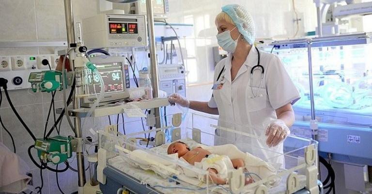 Лечение миокардита у детей