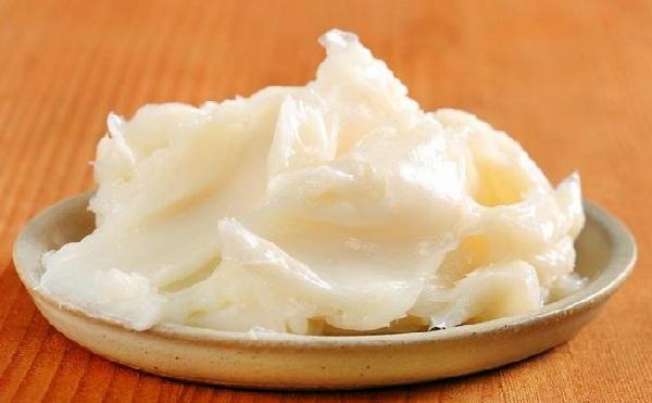Барсучий жир: лечебные свойства