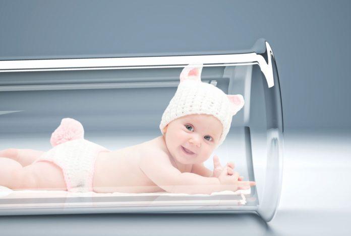 К чему надо быть готовыми будущим родителям, которые решились зачать малыша искусственным способом?