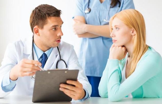 Для чего назначают метипред при планировании беременности?