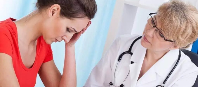 Что такое печеночная колика: симптомы, причины и методы лечения