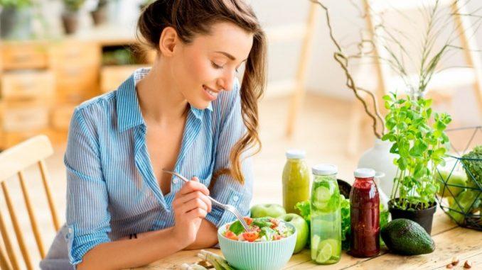 продукты снижающие тестостерон