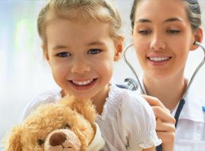 Можно ли принимать Канефрон детям: инструкция по применению