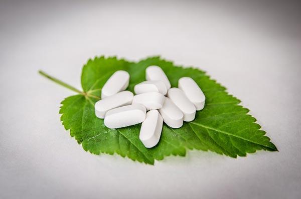 Так ли страшны последствия применения антибиотиков при планировании беременности