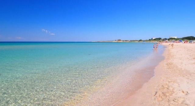 Куда поехать отдыхать с детьми на море летом 2019?