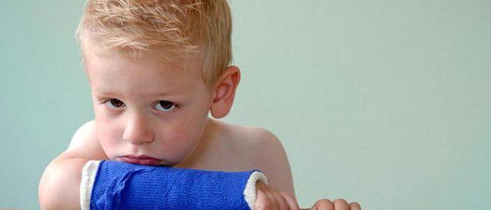 Причины ювенильного остеопороза