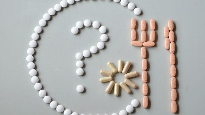 Инозитол при поликистозе яичников