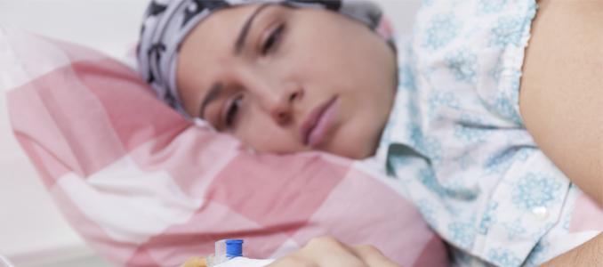 Какой бывает опухоль печени: симптомы, лечение, продолжительность жизни пациентов