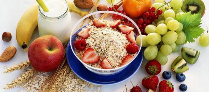 Какой должна быть диета при лечении печени?