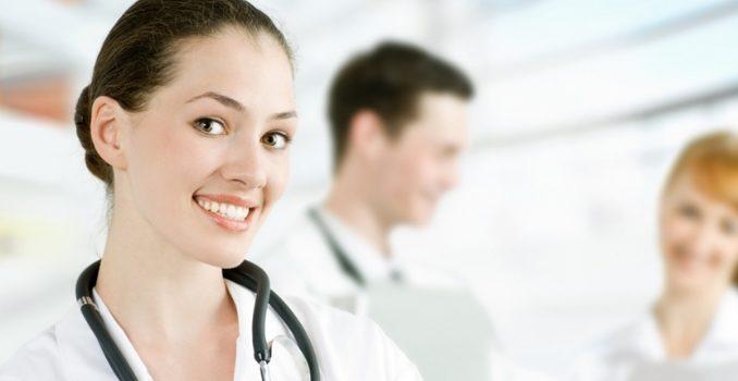 Лечение жирового гепатоза печени: медикаментозно у врача