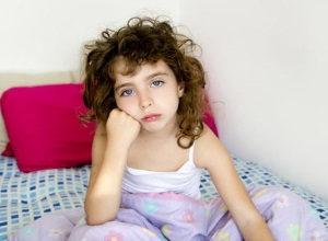 Как принимать Монурал детям: инструкция